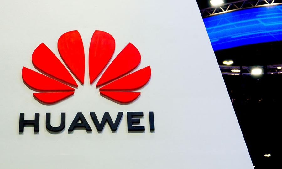 Huawei starts research on 6G internet
